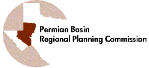 Image result for permian basin regional planning commission