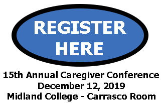 12-12-19 Conference Link