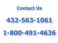 Phone Numbers